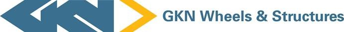 GKN Wheels & Structures